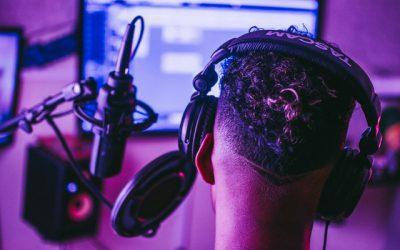 Na co patrzeć wybierając mikrofon do gier